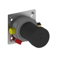Keuco IXMO Installationsfunktion Einheit Einhand-Waschtischbatterie DN 15
