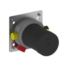 Keuco IXMO Integrierte Funktionseinheit für Thermostatventil DN 15 Keuco