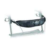 Topro Verstellbare Rückenlehne Topro Rollator Troja 2G & Neuro
