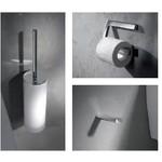 WC-Zubehör Serie Edition 400 von Keuco