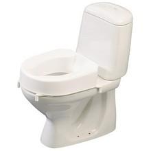 Etac R82 B.V. Hi-Loo Toiletverhoger afneembaar