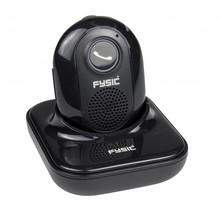 Fysic FX-7010 Wireless Alarm-Taste für FX-7000 und FX-7020 Telefon