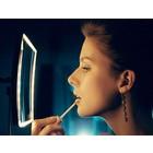Kosmetikspiegel iLook_move von Keuco
