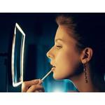 Kosmetikspiegel - Vergrößerungsspiegel von Keuco