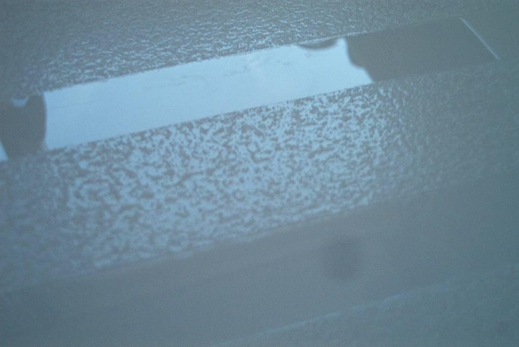 Xenz Betergrip AntiSlip coating GP-01 Shower & Bath - Vitasel-shop