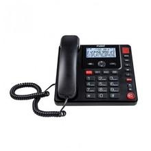 Fysic FX-3940 Seniorentelefon mit beleuchtetem Display