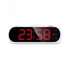 Fysic FC-240 Alarm
