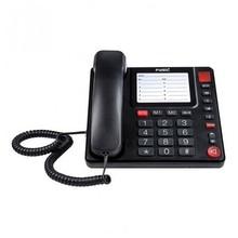 Fysic FX-3920 Profi-Telefon