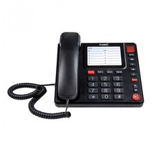 Fysic FX-3920 Seniorentelefon