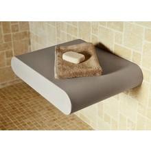 Keuco Duschsitz für Wandmontage Keuco