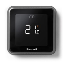Honeywell Home Lyric T6 wifi Thermostaat