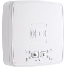 Honeywell Home Evohome Contactless-Tag-Leser