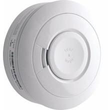 Honeywell Home Evohome Draadloze rookdetector