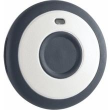 Honeywell Home Evohome drahtloser Panik-Knopf für Ever Home home Sicherheitspakete