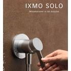 Keuco serie IXMO SOLO kranen