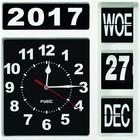 Uhr & Wecker von Fysic