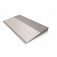 SecuCare Drempelhulp 3 laags set (84x45x6cm) van SecuCare