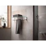 Handdoekhouder / Handdoekhaak / Handdoekring / Badlakenhouder Plan van Keuco