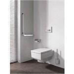 Toilettenzubehör Serie Elegance von Keuco
