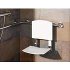 Hocker / Duschsitz Plan von Keuco