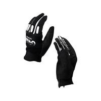 Oakley Factory Handschoenen