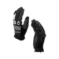 Oakley Automatic Handschoenen
