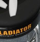Gladiator® GARAGE KRUK