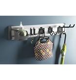 Gladiator® Garage Gear Kit - Garage kapstok (81cm)