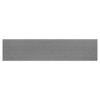 Gladiator® GearWall® Plint (15cm  x 244cm)