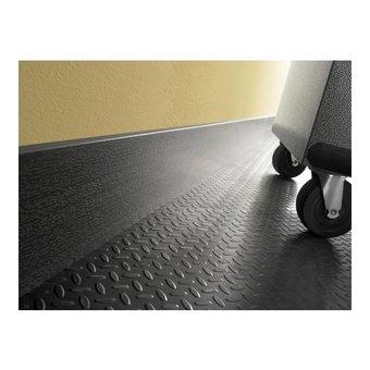 Gladiator® GEARWALL® PLINT (15 cm hoog en 976 cm lengte)