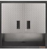 Gladiator® RTA & Accessoires pakket 15-delig