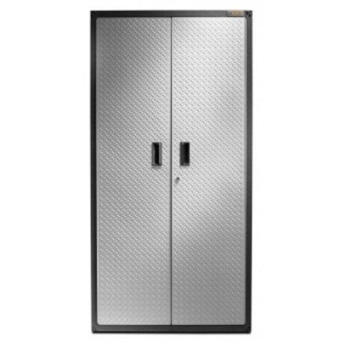 Gladiator® Garage interieur voor wie zijn garage wil aanpakken