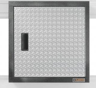 Gladiator® Tuin Pakket