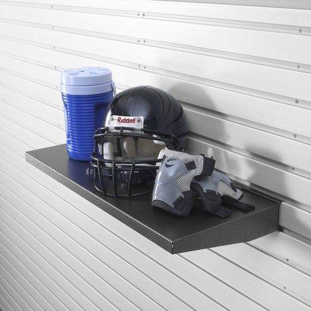 Gladiator® Pakket voor de Smalle Garage