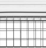 Gladiator® Interieurpakket voor een middelgrote garage