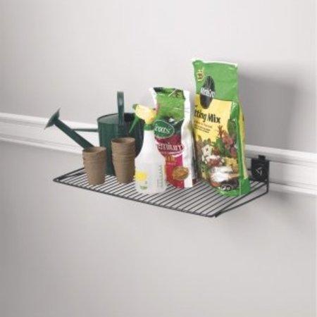 Gladiator® Dit pakket is zeer geschikt voor een garage van circa 25 á 40 m2
