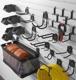 Gladiator® Garage Pakket Large