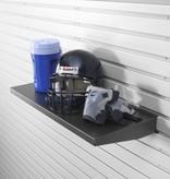 Gladiator® Garage Pakket XL bevat alles voor een gezins-garage