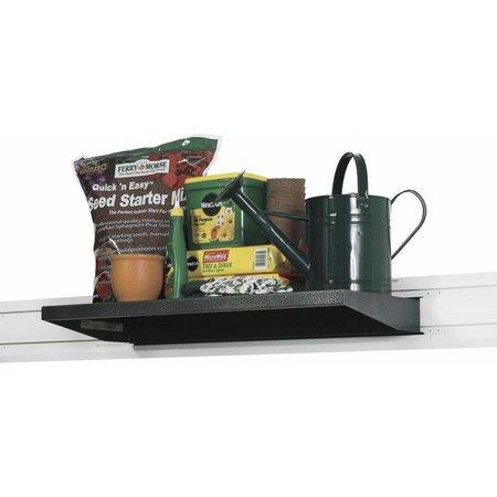 Gladiator® Compleet pakket voor de inrichting van je tuinhuis
