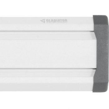 Gladiator® RTA pakket met werkbank (8-delig)