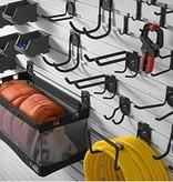 Gladiator® Garage oplossingen op jouw manier