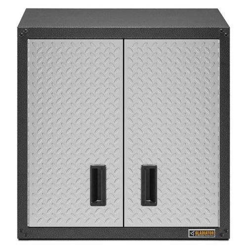Gladiator® Garage interieur voor een middelgrote garage (MED23)