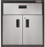 Gladiator® Meer opties voor opslag of projecten