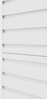 Gladiator® Gearwall Panelen - set van 2 stuks