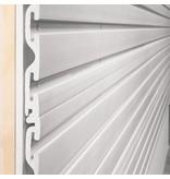 Gladiator® Gearwall Panelen