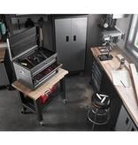 Gladiator® Mobiel Werkstation