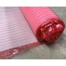 Ondervloer Foam 2mm (15 m²)