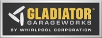 Gladiator Garageworks Topkwaliteit Opbergsystemen