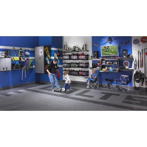 Gladiator® Garage Pakket 14