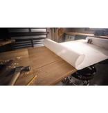 Gladiator® Werkbank 183cm - Verstelbaar